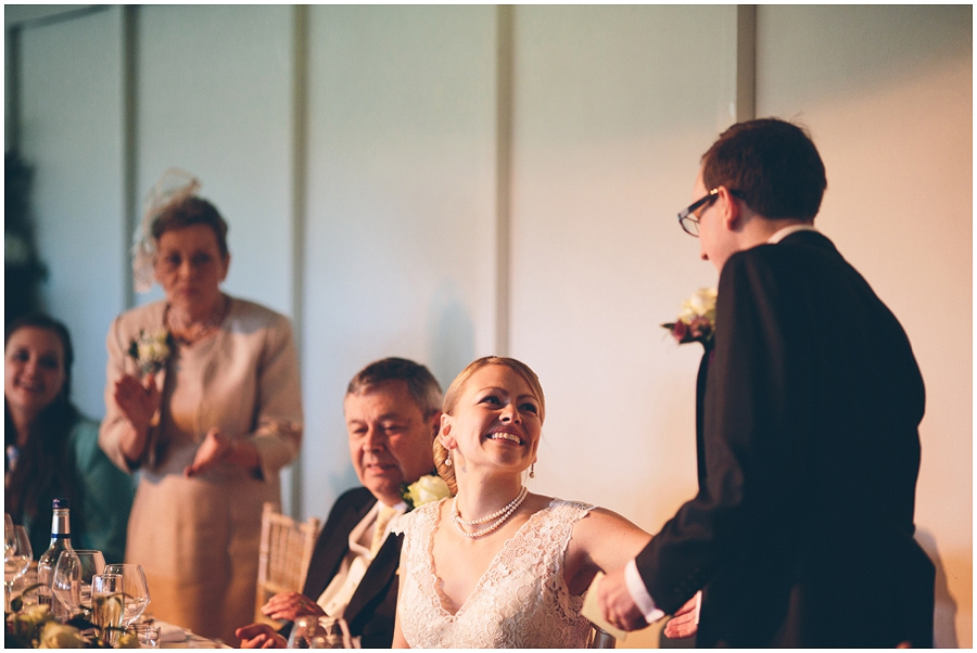 Combermere_Abbey_Wedding_Photography_221