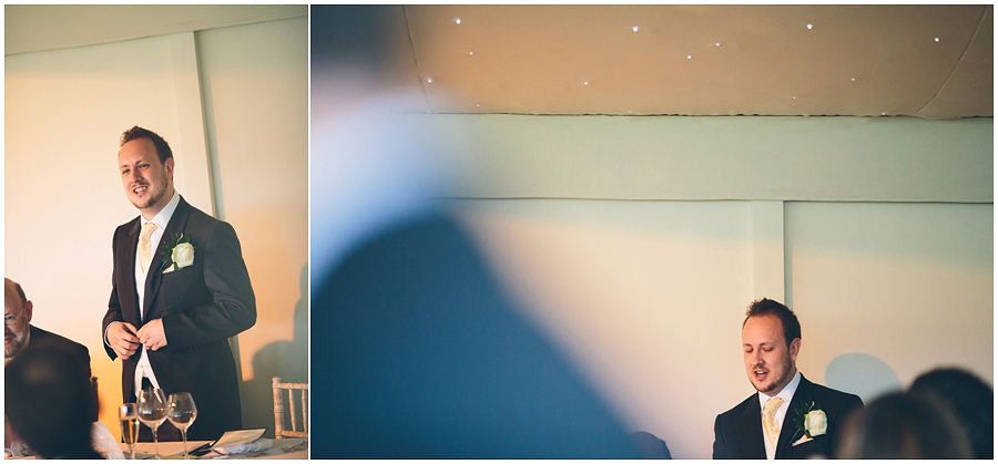Combermere_Abbey_Wedding_Photography_222