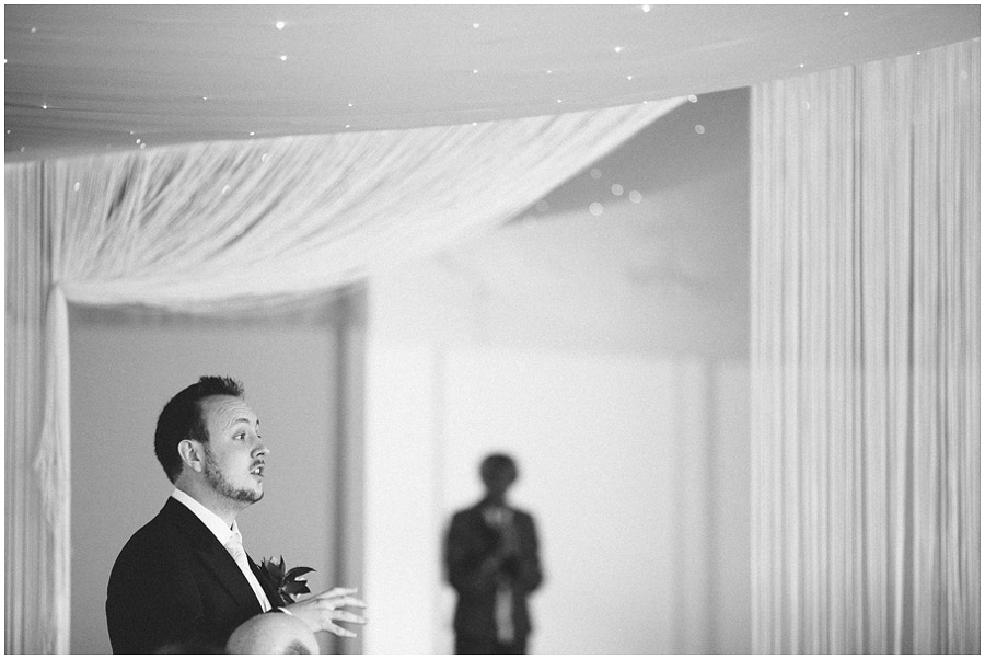 Combermere_Abbey_Wedding_Photography_223