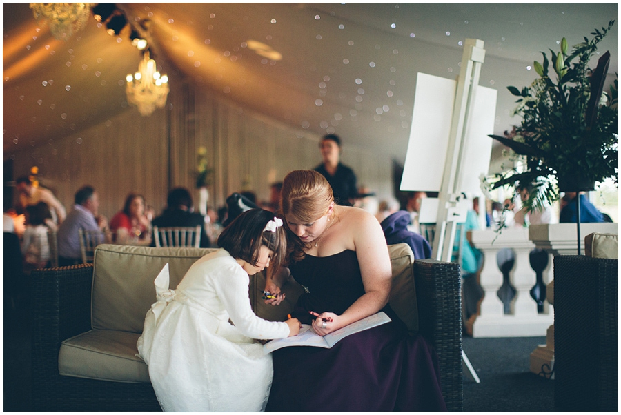 Combermere_Abbey_Wedding_Photography_224