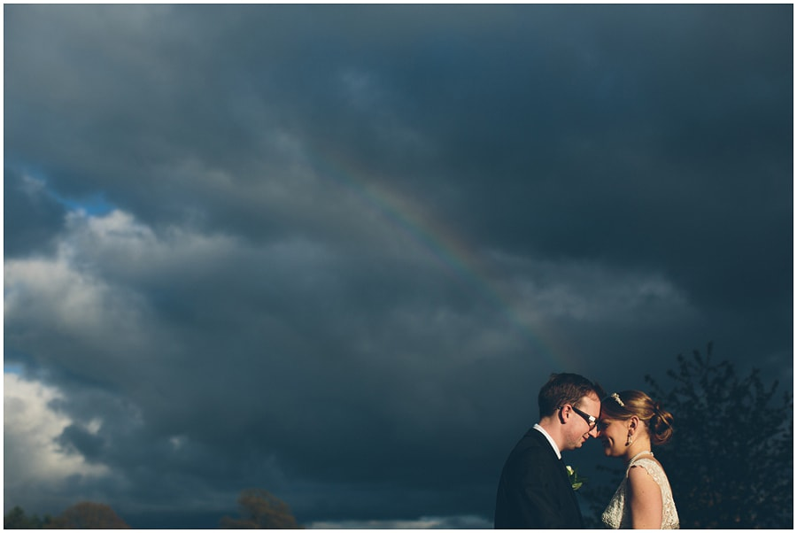 Combermere_Abbey_Wedding_Photography_226
