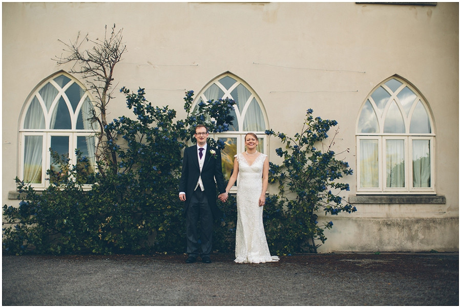 Combermere_Abbey_Wedding_Photography_227