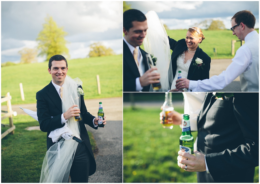 Combermere_Abbey_Wedding_Photography_228