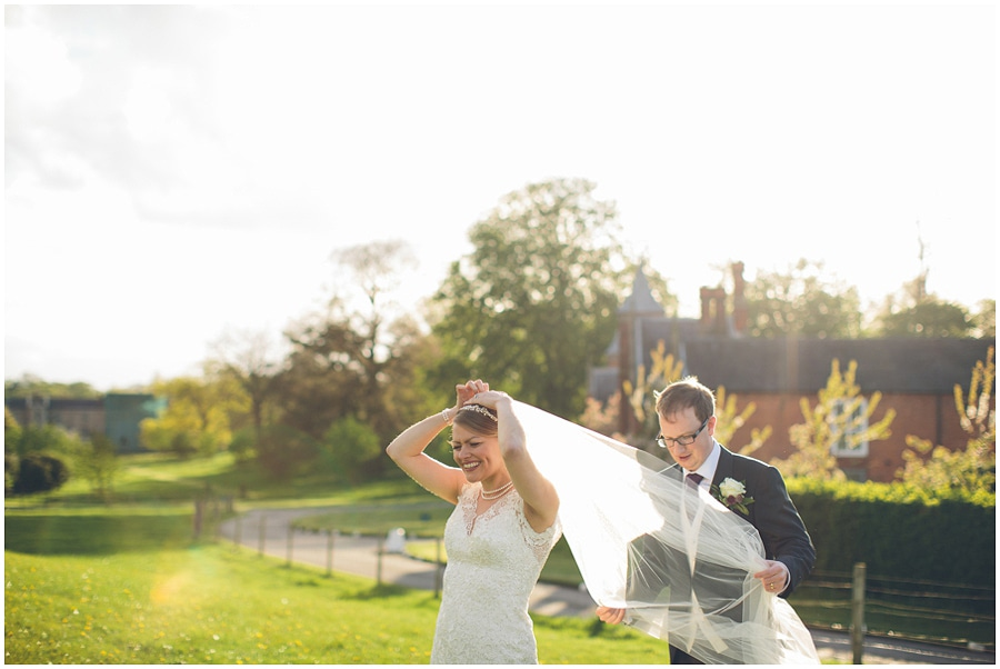 Combermere_Abbey_Wedding_Photography_229