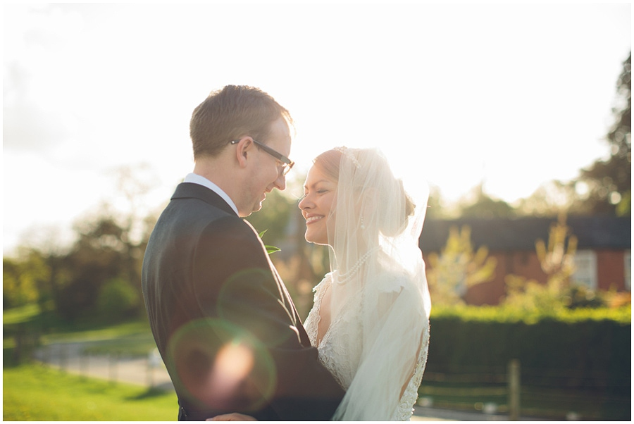 Combermere_Abbey_Wedding_Photography_232