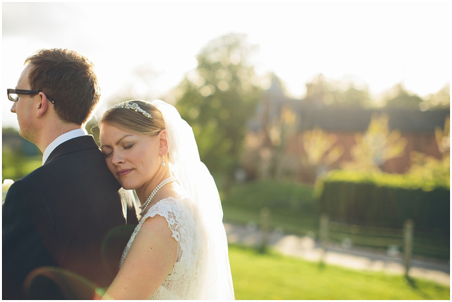 Combermere_Abbey_Wedding_Photography_233