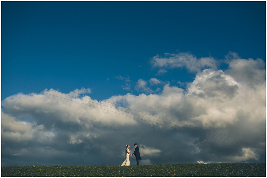 Combermere_Abbey_Wedding_Photography_234