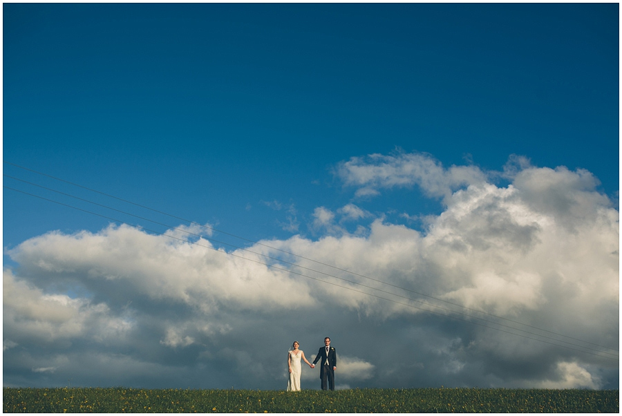 Combermere_Abbey_Wedding_Photography_235