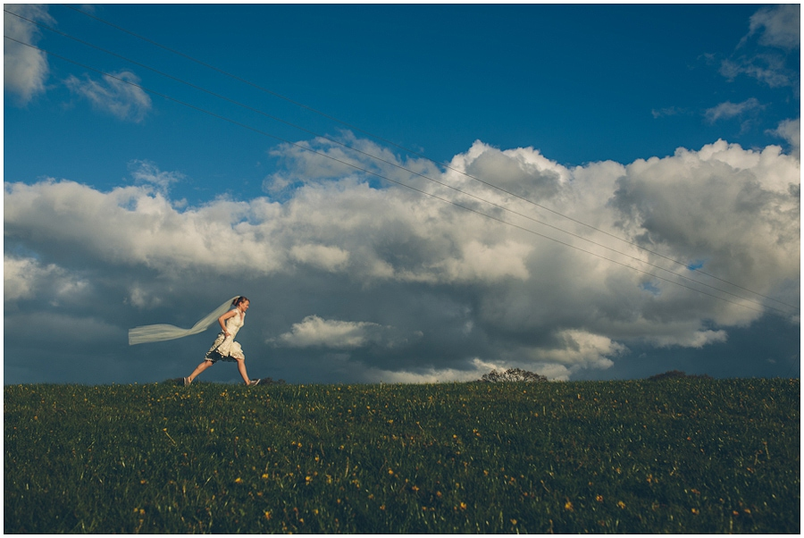 Combermere_Abbey_Wedding_Photography_236