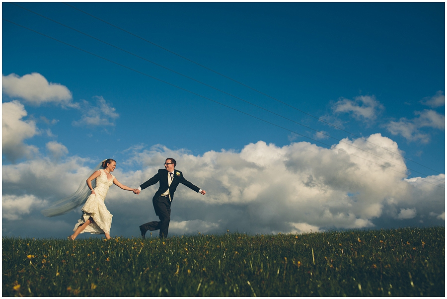 Combermere_Abbey_Wedding_Photography_237