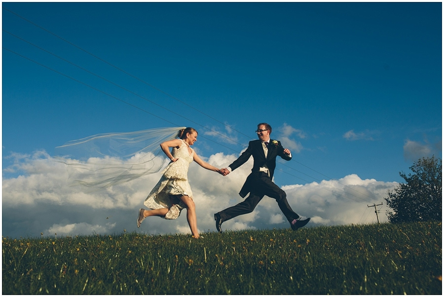 Combermere_Abbey_Wedding_Photography_238