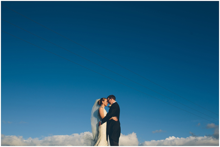 Combermere_Abbey_Wedding_Photography_239