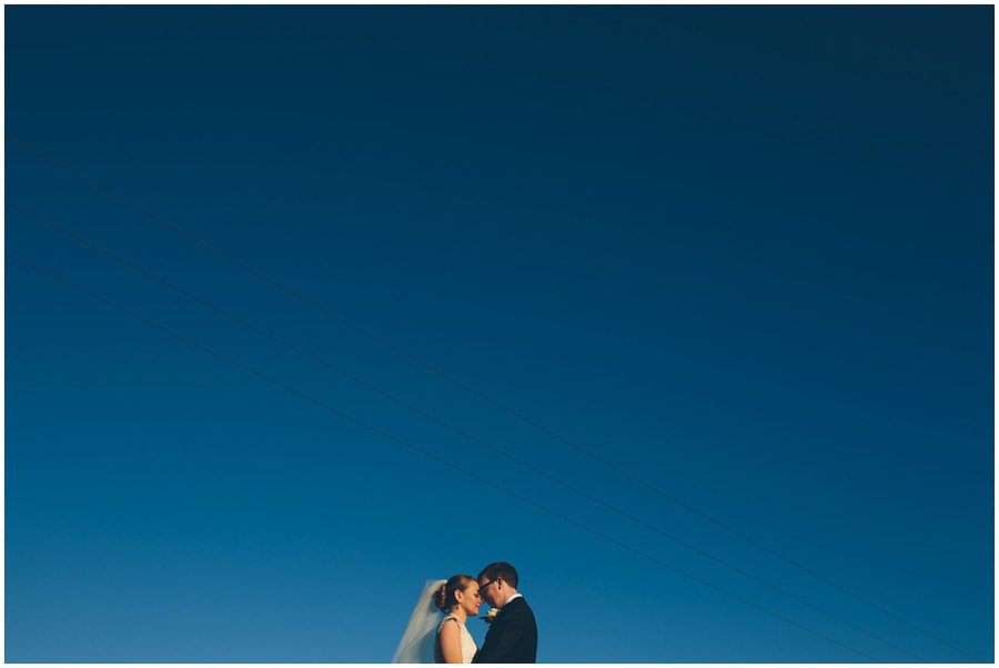Combermere_Abbey_Wedding_Photography_240