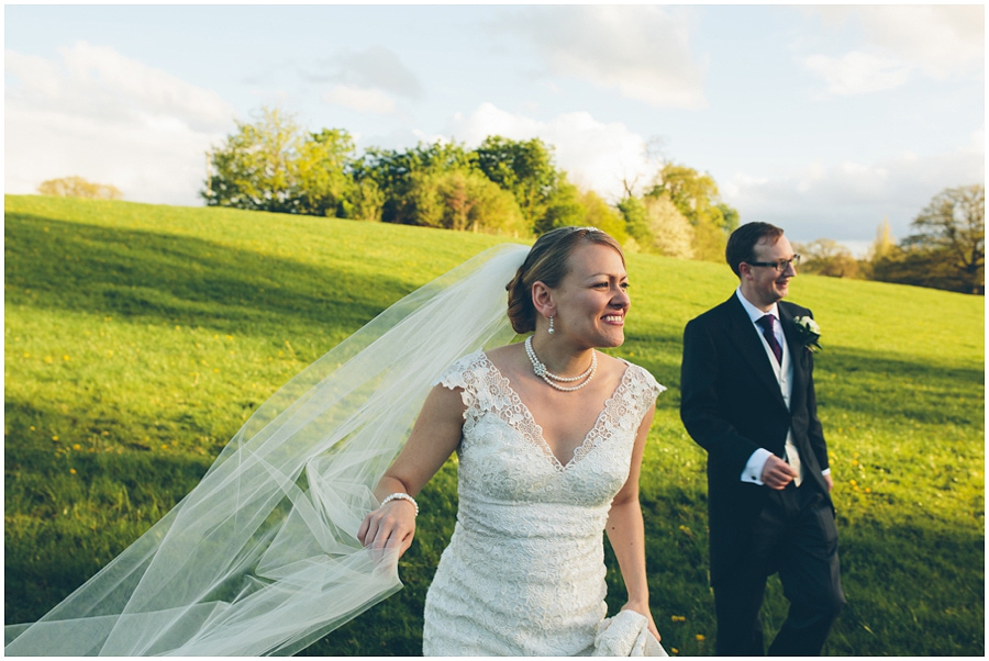 Combermere_Abbey_Wedding_Photography_241