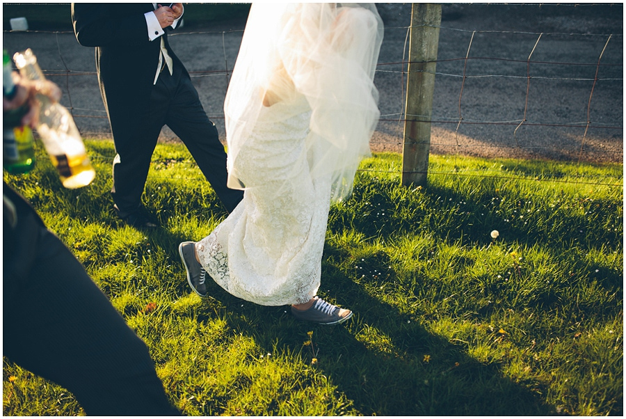Combermere_Abbey_Wedding_Photography_242