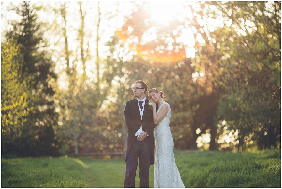 Combermere_Abbey_Wedding_Photography_243