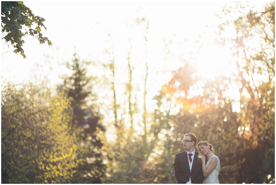 Combermere_Abbey_Wedding_Photography_244