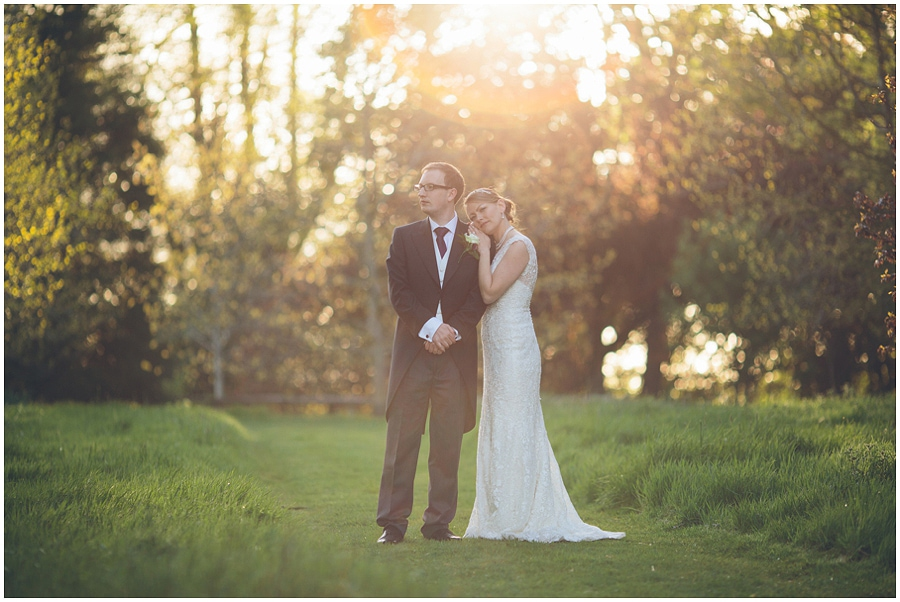 Combermere_Abbey_Wedding_Photography_245