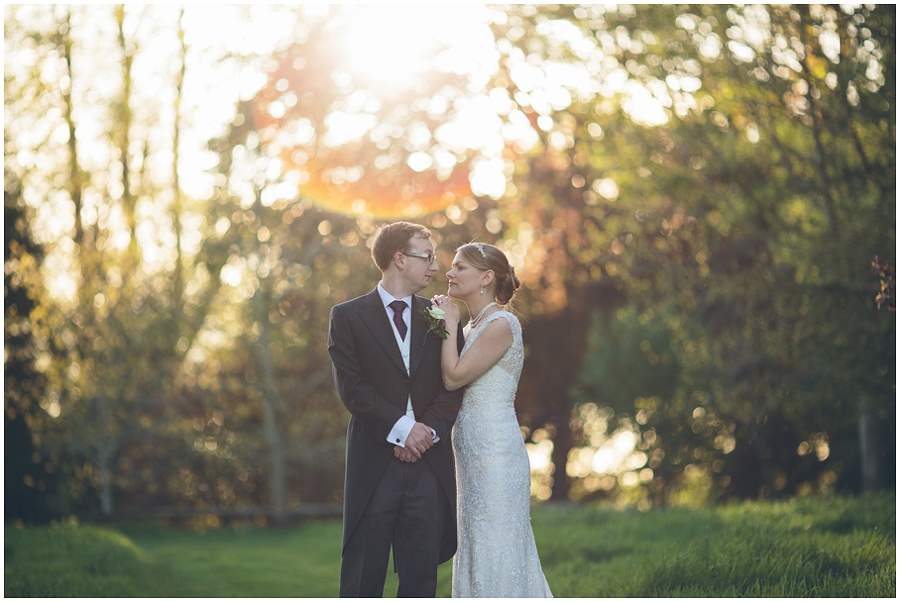 Combermere_Abbey_Wedding_Photography_246