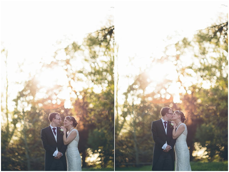 Combermere_Abbey_Wedding_Photography_247