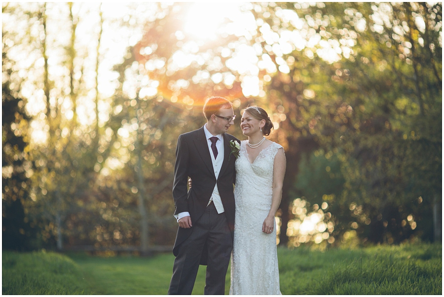 Combermere_Abbey_Wedding_Photography_248