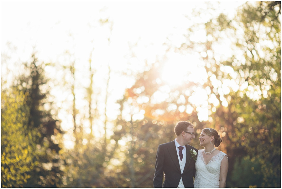 Combermere_Abbey_Wedding_Photography_249