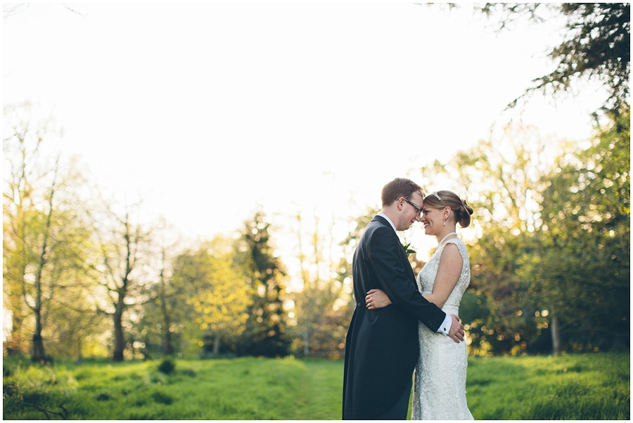 Combermere_Abbey_Wedding_Photography_250