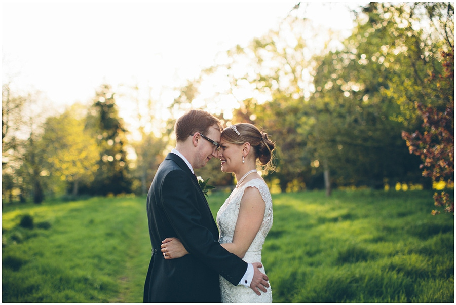Combermere_Abbey_Wedding_Photography_251