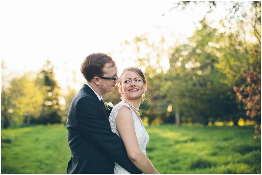 Combermere_Abbey_Wedding_Photography_252