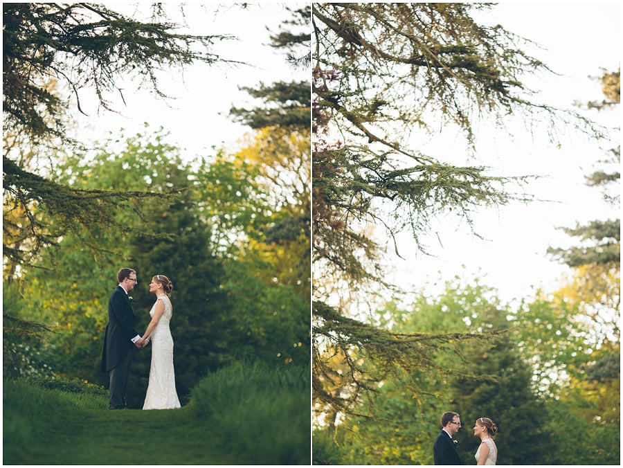 Combermere_Abbey_Wedding_Photography_253
