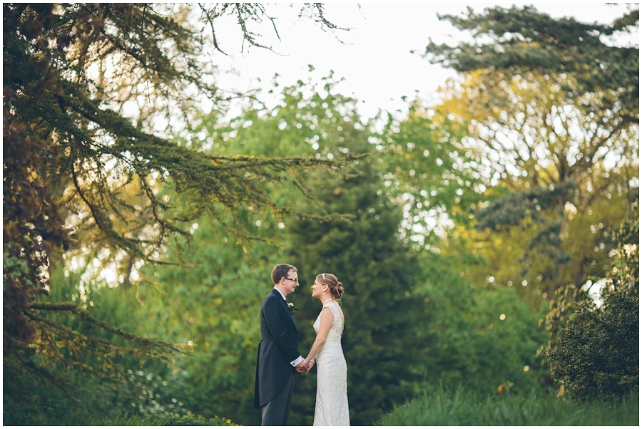 Combermere_Abbey_Wedding_Photography_254