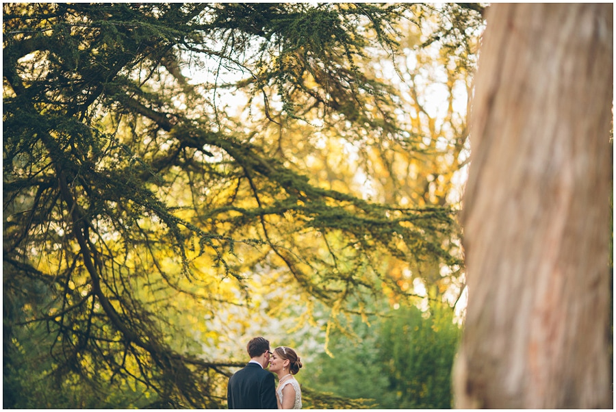 Combermere_Abbey_Wedding_Photography_255