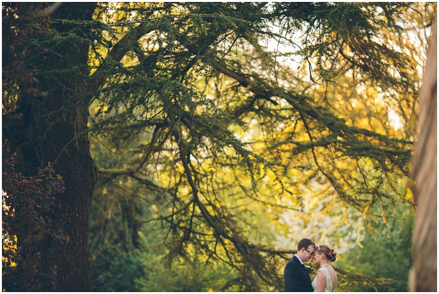 Combermere_Abbey_Wedding_Photography_256