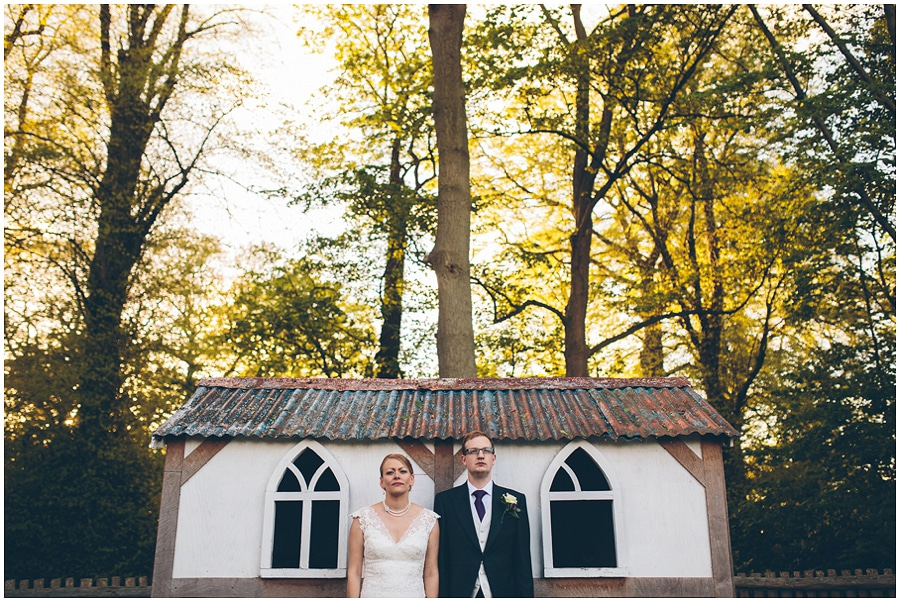 Combermere_Abbey_Wedding_Photography_257