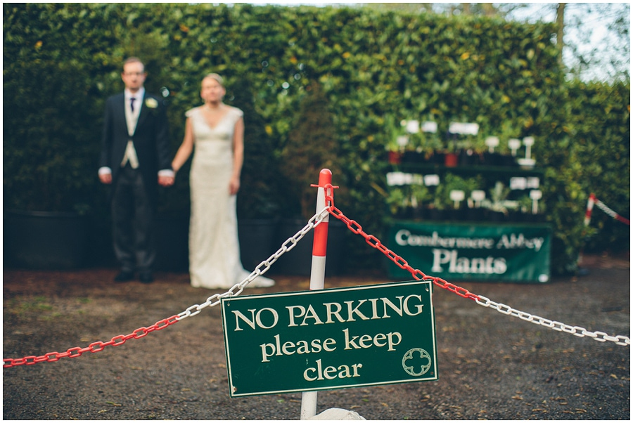 Combermere_Abbey_Wedding_Photography_259
