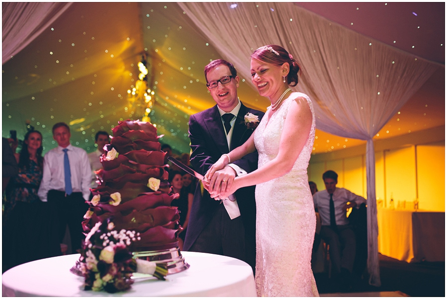Combermere_Abbey_Wedding_Photography_260