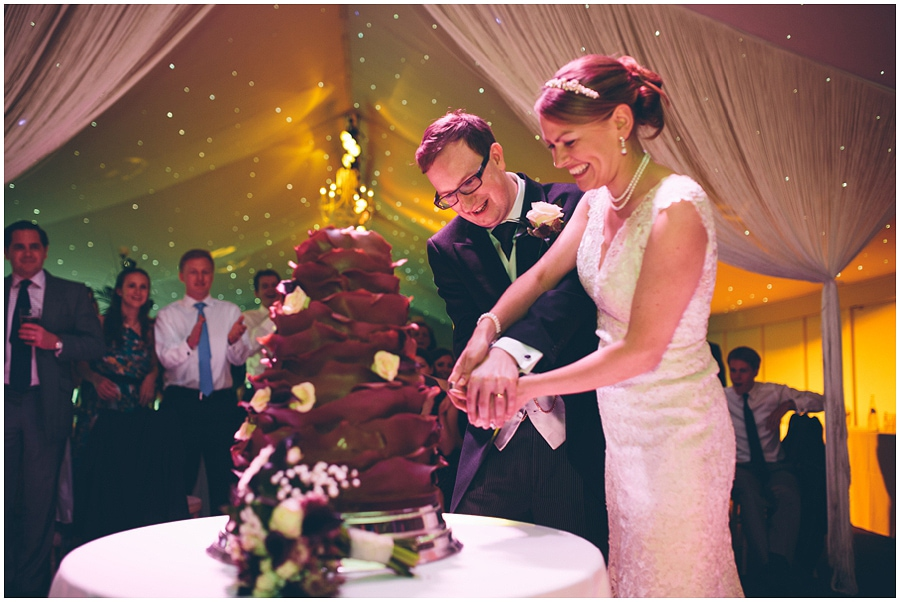 Combermere_Abbey_Wedding_Photography_261