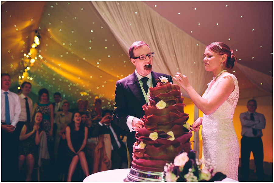 Combermere_Abbey_Wedding_Photography_262