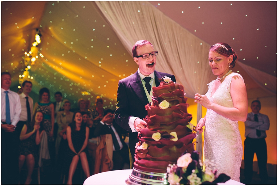 Combermere_Abbey_Wedding_Photography_263
