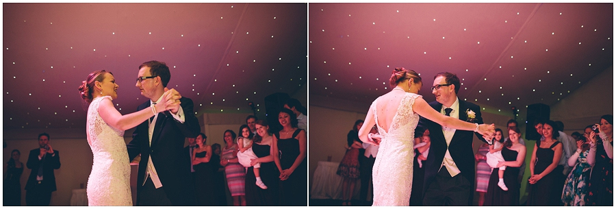 Combermere_Abbey_Wedding_Photography_264