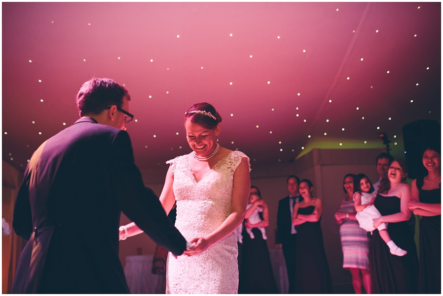 Combermere_Abbey_Wedding_Photography_265