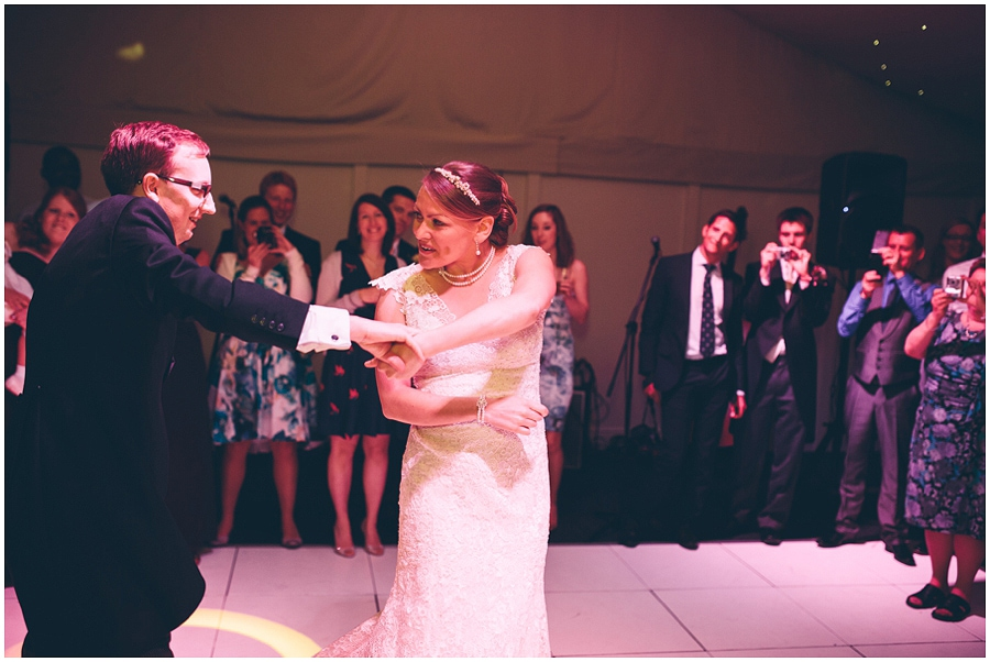 Combermere_Abbey_Wedding_Photography_266