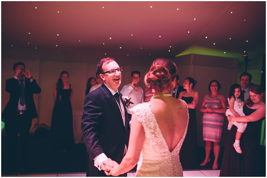 Combermere_Abbey_Wedding_Photography_267