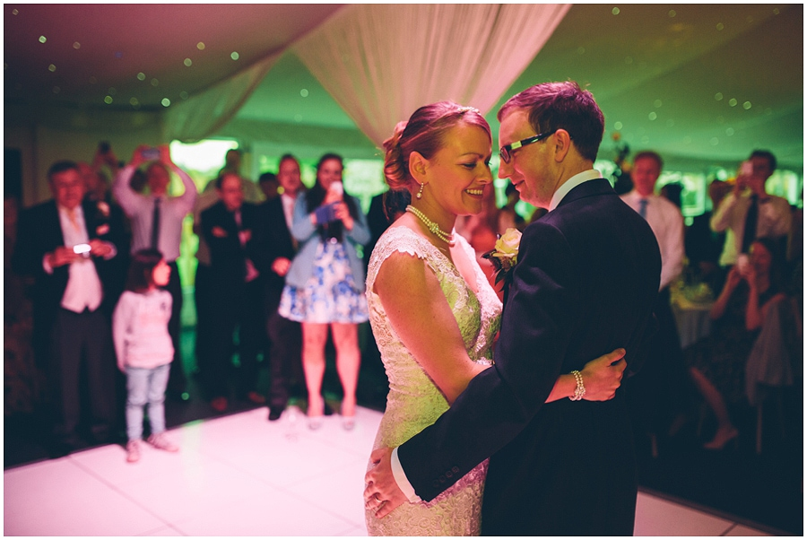 Combermere_Abbey_Wedding_Photography_268