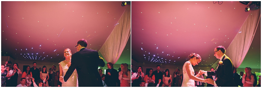 Combermere_Abbey_Wedding_Photography_269