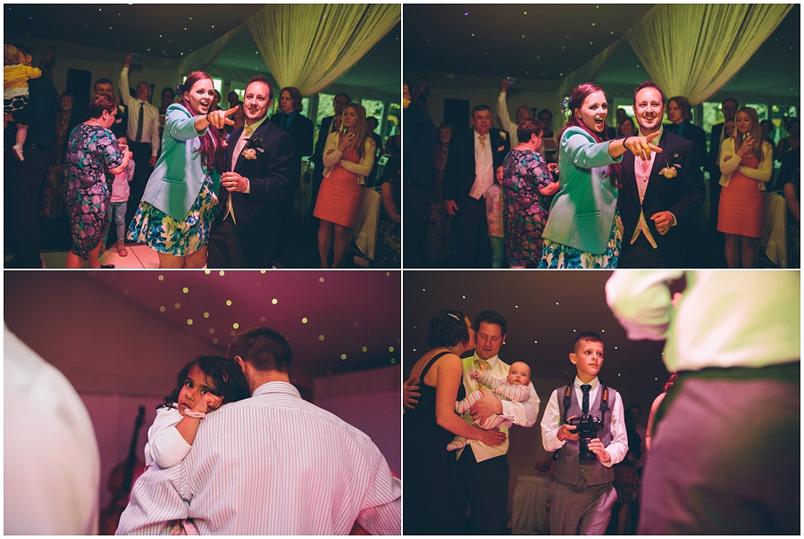 Combermere_Abbey_Wedding_Photography_270