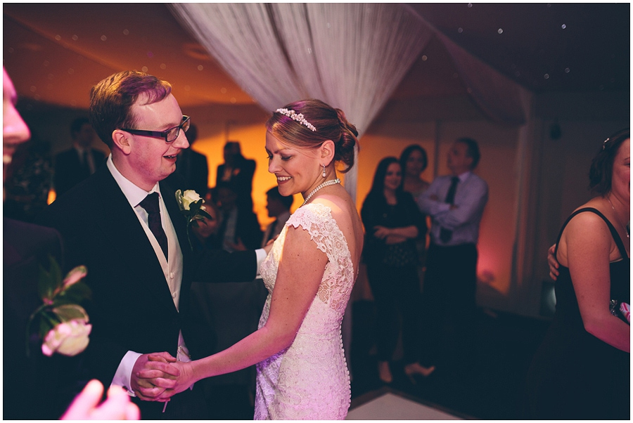 Combermere_Abbey_Wedding_Photography_271