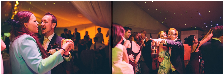 Combermere_Abbey_Wedding_Photography_272