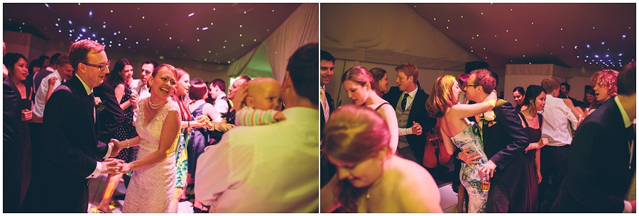 Combermere_Abbey_Wedding_Photography_273