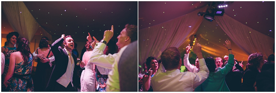 Combermere_Abbey_Wedding_Photography_274